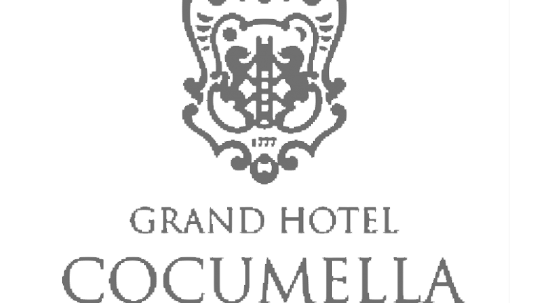 Grand Hotel Cocumella