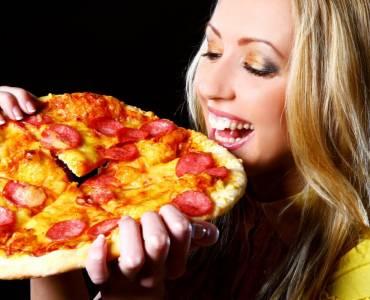 Le regole della pizza perfetta: come prepararla a regola d'arte!