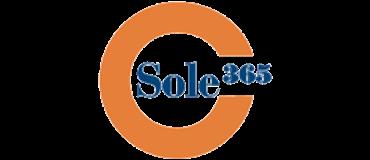 Supermercati Sole365